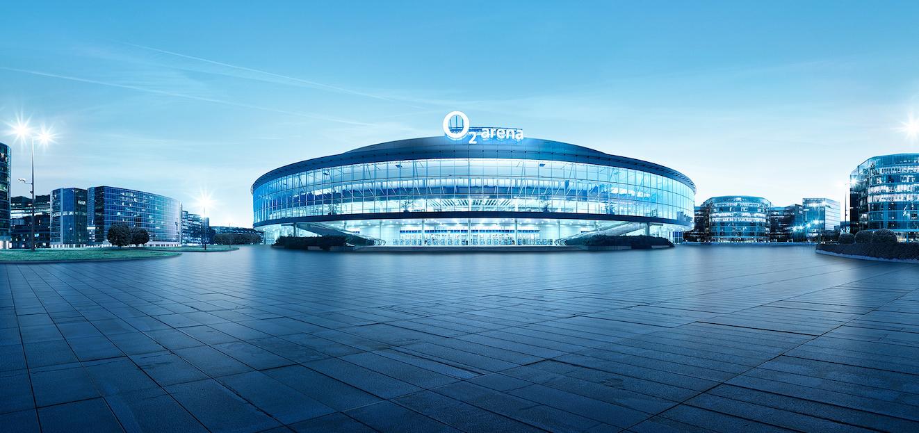 Společnost Prague Entertainment Group B.V. ze skupiny PPF je novým vlastníkem provozovatele Fora Karlín. Po O2 areně a O2 universu tak provozuje další významný kulturní prostor v Praze.
