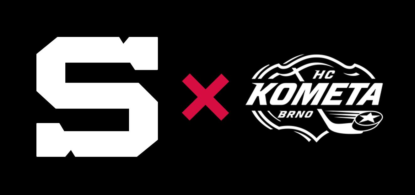 V pátek 5.3. se odehraje zápas mezi HC Sparta Praha a HC Kometa Brno